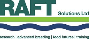 RAFT logo