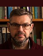 Professor Andrew Barnes