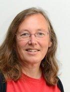 Dr Ann Bruce