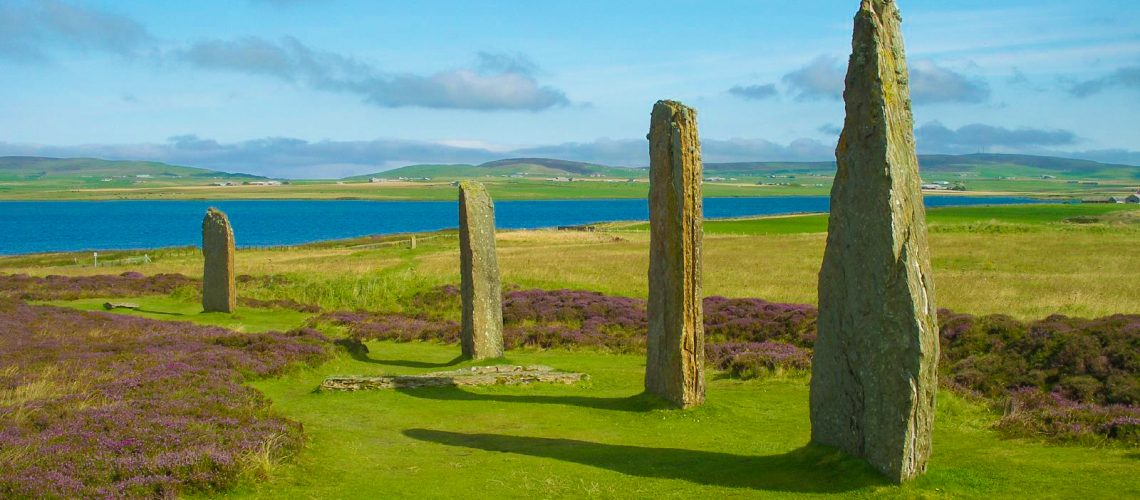 Ring_of_Brodgar_in_Orkney